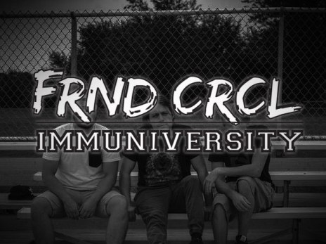 FRND-CRCL111.jpg